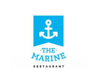"Менеджер по PR. The Marine (ООО ""НАДЕЖДА""). Улица Нижнепортовая 1"