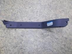 Порог пластиковый RH 83152-7A000LF HD270 831527A000LF, правый