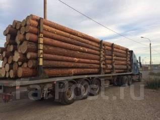 МАЗ. Продам сортиментовоз, 39 000 кг.