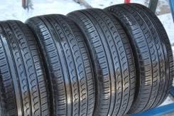 Pirelli. Летние, 2010 год, 5%, 4 шт