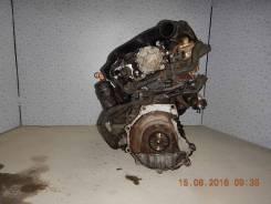 Двигатель (ДВС) 1.9TDi PD 8v 100лс AXR Skoda Octavia 1U TOUR