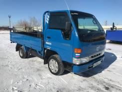 Toyota ToyoAce. Продам грузовик Toyota Toyo Ace, 3 000 куб. см., до 3 т