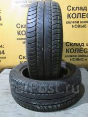 Goodyear Eagle NCT5. Летние, 2016 год, износ: 5%, 2 шт