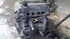 Двигатель на Toyota Rav 4