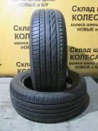 Bridgestone Turanza ER300. Летние, 2016 год, 5%, 2 шт