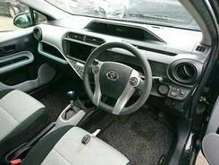 Замок зажигания. Toyota: Ractis, Yaris, Spade, Prius C, Vitz, Corolla Axio, Porte, Corolla Fielder, Verso, Aqua Двигатели: 1NRFE, 1NZFE, 1KRFE, 2NZFE...