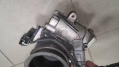 Датчик положения дроссельной заслонки. Honda Saber, UA5 Honda Inspire, UA5 Двигатель J32A