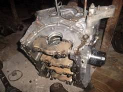 Двигатель 1MZFE 2 WD запчасти