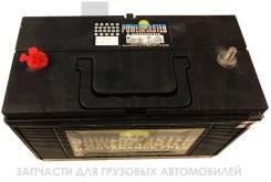 31S-SD940_аккумулятор !330x171x240 необслуж.,ток пуска CA 1175А, хол CCA 940A\ траки США