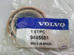 Сальник. Volvo S80 Volvo XC90