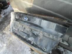Крышка багажника. Subaru Legacy, BL5, BLE, BP5