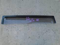 Ветровик. Toyota Gaia, SXM10, SXM10G, SXM15, SXM15G