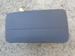 Подушка безопасности. Nissan Liberty, RM12