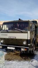 КамАЗ. Продам КАМаз и двигатель КрАЗ 238 с турбовый., 10 850 куб. см., 10 000 кг.