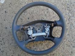 Руль. Toyota Ipsum, SXM10, SXM10G, SXM15, SXM15G