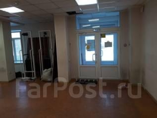 Срочно продаётся нежилое помещение в центре. Улица Краснознаменная 135а, р-н центр, 130 кв.м.