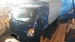 Kia Bongo III. Продается грузовик Kia Bongo 3, 2 900куб. см., 1 500кг.