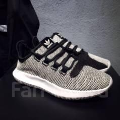 b495b0eb Кроссовки. 37, 38, 39, 40, 41, 42, 43, · Фирменные кроссовки Adidas  Originals Tubular Shadow
