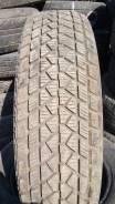Bridgestone Dueler DM-01, 215/80 R16