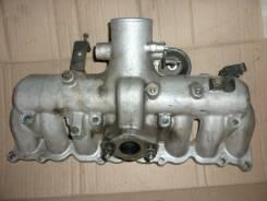 Коллектор впускной. Hyundai H1 Hyundai Starex Двигатель D4CB