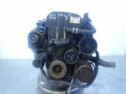 Двигатель (ДВС) 2.0i 16v 124лс YF Ford Maverick 2