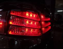 Стоп-сигнал. Lexus LX570, SUV, URJ201, URJ201W. Под заказ