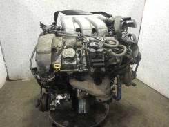 Двигатель (ДВС) 3.0i 24v 226лс MEBA Ford Mondeo 3