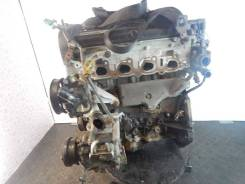 Двигатель (ДВС) 2.0i 16v 131лс NGC Ford Mondeo 2