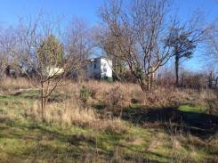 Продам земельный участок в с. Глебовское. 772 кв.м., электричество, вода, от частного лица (собственник)