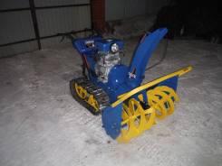 Yamaha. Продам снегоуборочную машину, 300 куб. см.