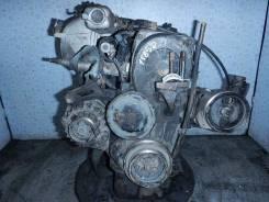 Двигатель (ДВС) 1.1i 12v 63лс G4HD Hyundai Getz