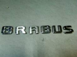 Эмблема. Mercedes-Benz: S-Class, G-Class, M-Class, E-Class, C-Class