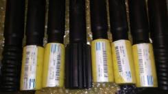 COP4050MUX 3115282300 поршень, хвостовик Epiroc 435-09101,10 90516120