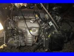 Продажа ДВС Двигатель 4G93 на Mitsubishi