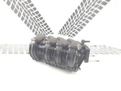 Коллектор впускной Toyota
