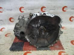 МКПП. Toyota Carina, CT211 Toyota Corona, CT211 Двигатель 3CTE