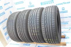 Bridgestone Turanza ER300. Летние, 10%, 4 шт
