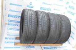 Pirelli P7. Летние, 10%, 4 шт