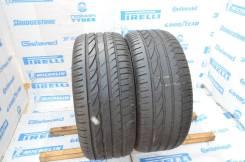 Bridgestone Turanza ER300. Летние, 10%, 2 шт