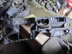 Панель приборов(Торпеда) FIAT DOBLO (05-)