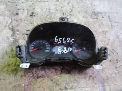 Щиток приборов FIAT DOBLO (05-)