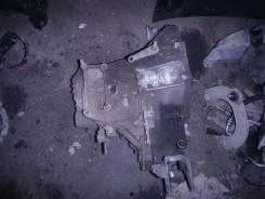 МКПП (механическая коробка переключения передач) KIA MAGENTIS