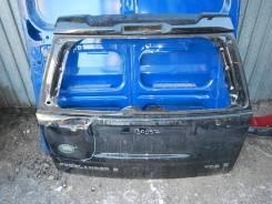 Дверь багажника LAND ROVER FREELANDER