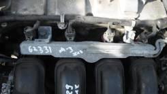 Рампа форсунок, Mazda (Мазда)-3, Z60113150A