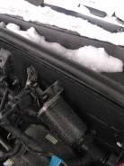 Мотор стеклоочистителя. Hyundai Terracan, HP Двигатели: D4BA, D4BB, D4BF, D4BH, G4CU, G6CU, J3