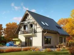 Строительство супер домов по SIP технологии 14 000 за 1м. кв.