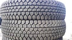 Bridgestone. Зимние, без шипов, без износа, 2 шт