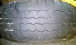 Bridgestone Dueler HTS 686, 265/70 D16