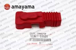 Клемма Toyota 8282135020