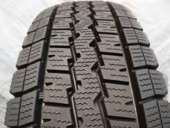 Dunlop Winter Maxx. Зимние, без шипов, 2015 год, 10%, 4 шт